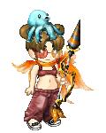RinandKakashi4ever's avatar