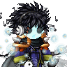 Ernesto the dragon's avatar