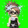 InnocentGirl101's avatar