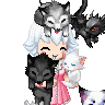 Robina-Raven's avatar