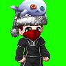 worstabe's avatar