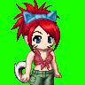Hinata_and_Naruto_Forever's avatar