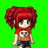 kaigaiyaki's avatar
