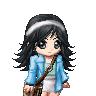 ~angel~the~dream~'s avatar