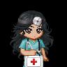 Mendelia's avatar