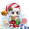pure_mckenzie's avatar