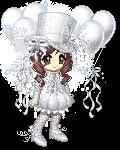 sparkles2nyt's avatar