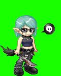 Amarantha Awai's avatar