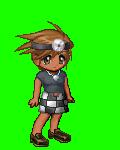 Yoko Hijikata's avatar
