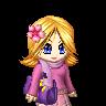 Sweet Kitty_girl18's avatar