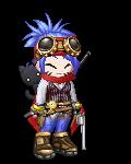 maiho's avatar