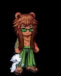 TheyCallMeJustiursa's avatar