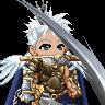 CrazyChaos_blade's avatar