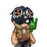 Sinelo v2's avatar