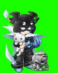 Dragon Ruler69's avatar