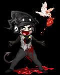 NuL's avatar