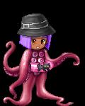 TheManx's avatar