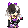Murra Witch Demigoddess 's avatar