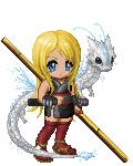 975628's avatar