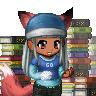 HitomeorJJ's avatar