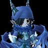 MikauZora's avatar