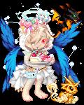 A_Silly_Mango's avatar