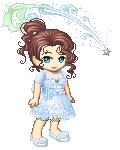 ..[Victoria]..'s avatar