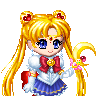 Serena Moonlight's avatar