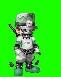 M A N N Y's avatar