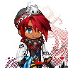 Divine Angel Yue's avatar