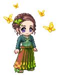 tinkerbellmeg's avatar
