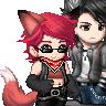 NikoliaFoxe's avatar