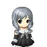 Nejiisthecoolest~Kiaya's avatar