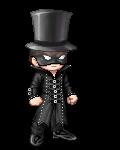 deathbynight22's avatar