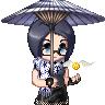 Soul Stealer Kira's avatar