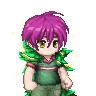 Shuyin Renne's avatar