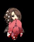Princess_Izayoi