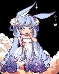 Color Me Fubar's avatar