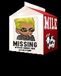 Angsty Shem's avatar