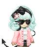 svalur's avatar