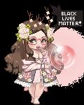 Mizu Takishima's avatar