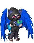 halfdemonmya19's avatar