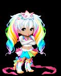 I See Kitten Stars's avatar