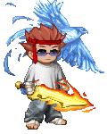 Sy Tarn's avatar