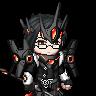 zomg its xanatrix's avatar