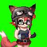 Foxchild's avatar
