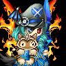 Mave Chan's avatar