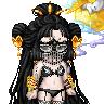 Reioko22's avatar