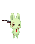 ZYNAY's avatar