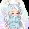 wo0onderlust's avatar